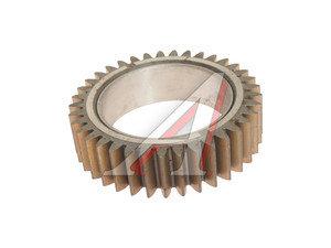 Шестерня ЯМЗ-534 компрессора промежуточная АВТОДИЗЕЛЬ 5340.3509501