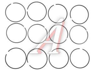 Кольца поршневые HYUNDAI Porter дв.D4BF d+0.00 комплект YPR 23040-42850