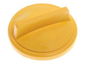 Крышка горловины масляной ЗМЗ-406 в сборе 406.1009146