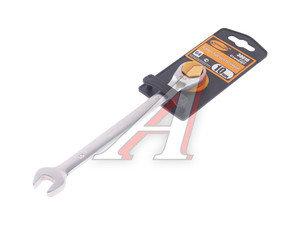 Ключ комбинированный 10х10мм трещоточный АВТОДЕЛО АВТОДЕЛО 30010, 12010,