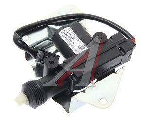Мотор-редуктор ВАЗ-2172 блокировки замка двери задка ИТЕЛМА 2172-6512220, 21720-6512220, 21720-6512220-00