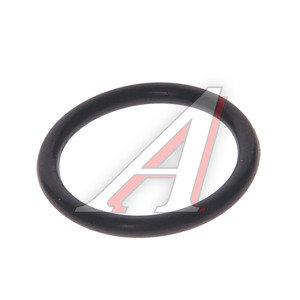 Кольцо уплотнительное резиновое (под шайбу М16 с фаской) EUROPART 0527702504