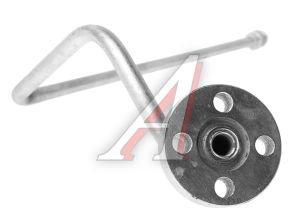 Трубка ЗИЛ-433180 ГУР высокого давления (дв.Д-260) РААЗ 433180-3408080-20