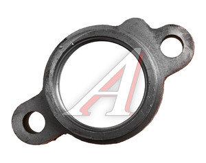 Стакан МАЗ кулака разжимного без подшипника БААЗ 64221-3502019