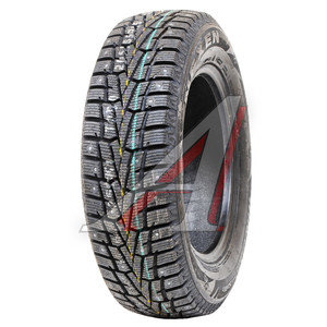 Покрышка NEXEN Winguard SPIKE шип. 205/65 R15, 11816Korea