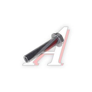 Болт HYUNDAI Porter KIA K2500 крышки клапанной MOBIS 22414-42902