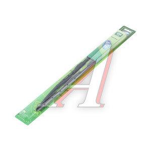 Щетка стеклоочистителя HYUNDAI HD65,72,78,Accent левая NEW BEST 98350-22020
