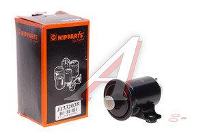 Фильтр топливный TOYOTA Celica,Corolla NIPPARTS J1332035, KL140, 23300-11100