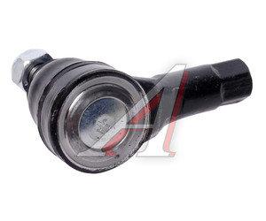 Наконечник рулевой тяги DAEWOO Matiz,Tico CHEVROLET Spark левый/правый CTR CEKD-5, 48810-A78B00, 521136