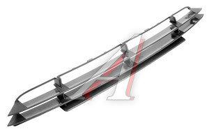 Накладка бампера ВАЗ-1118 переднего 1118-2803058