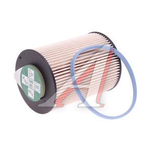 Фильтр топливный VOLVO S40 (10-),S60 (10-),S80 (10-) OE 31342920, KX219D