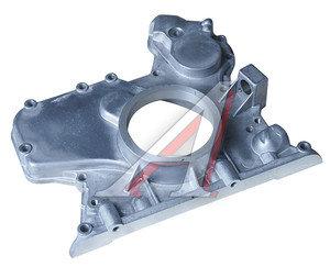 Крышка двигателя КАМАЗ,ПАЗ дв.CUMMINS ISBe,ISDe передняя OE 4930847/5258751/5289179, 4930847