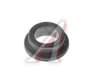 Втулка ЯМЗ тарелки клапана АВТОДИЗЕЛЬ 236-1007026-Б