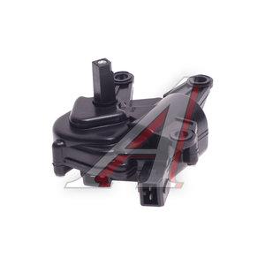 Мотор-редуктор ВАЗ-2110 заслонки отопителя Н/О 2110-8127200-10, КЖНЮ.421311.002 ТУ