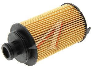 Фильтр масляный CHERY Tiggo (1.6) OE E4G16-1012040