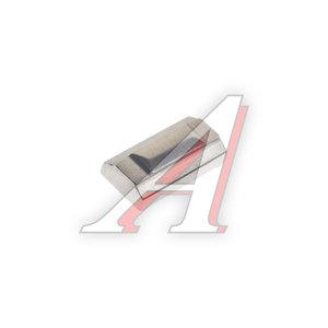 Шпонка HYUNDAI Accent (94-) синхронизатора OE 43373-22003