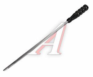 Монтировка с резиновой ручкой 740мм JTC JTC-3629,