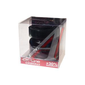 Ароматизатор на дефлектор гелевый (CK-One сквош) 100г Day&Night FKVJP DNL-71