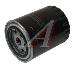 Фильтр масляный ГАЗ-3110,3302 (дв.ЗМЗ-406) FRAM 3105-1017010 PH8A/900, FRAM PH8A/900, 3105-1017010