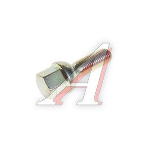 Болт колеса SSANGYONG Actyon (10-) М12х1.5 OE 4173511001