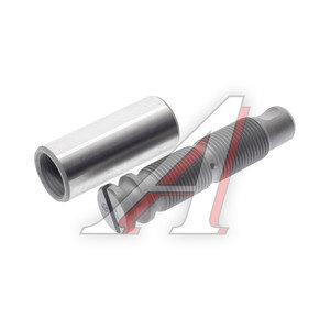 Ремкомплект VOLVO F12 пальца рессоры переднего (38x168/M36x3) SIDEM 68066, 04563