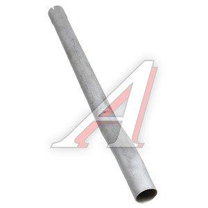 Труба промежуточная глушителя ГАЗ-3302 (ОАО ГАЗ) 33021-1203251
