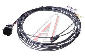 Проводка ВАЗ-21073 жгут проводов насоса топливного электрического 21073-3724037, 21073372403700