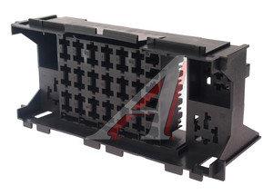 Блок предохранителей DAEWOO Nexia OE 12015324