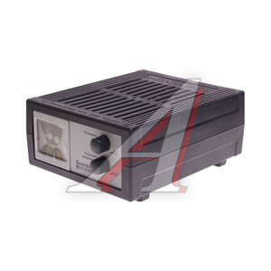Устройство зарядное 12V 0-20А 200Ач 220V (автомат) с ЖК дисплеем ОРИОН ВЫМПЕЛ-57