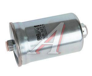 Фильтр топливный ГАЗ-3110,31029,3102 i тонкой очистки (дв.ЗМЗ-406) (гайка) БИГ 31029-1117010 GB-327, GB-327, 31029-1117010-50