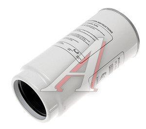 Элемент фильтрующий КАМАЗ топливный ЕВРО (для PreLine PL 420) MANN+HAMMEL PL 420X, MANN PL 420X, PL 420