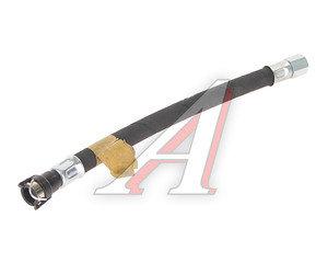 Шланг топливный ВАЗ-2123 от рампы обратный 2123-1104220, 21230110422000