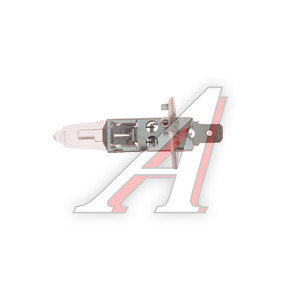 Лампа H1 12V 100W Rally OSRAM 64152, O-64152-OLD,
