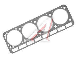 Прокладка головки блока ЗМЗ-410 ЗМЗ 410.1003020-10, 4100-01-0030200-10