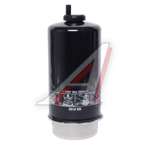 Фильтр топливный JCB JS,JZ (дв.DIESELMAX,ISUZU) MANN WK8139, P551425, 32/925869/32/925994