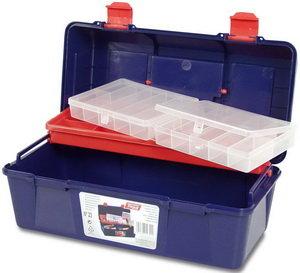 Ящик для инструмента №23 TAYG TAYG-23, 123009,