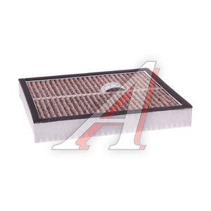 Фильтр воздушный салона INFINITI FX (S51) OE B7277-1CA1A, J1341027