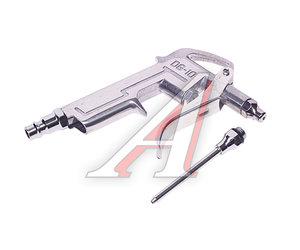 Пистолет продувочный 80мм DG103, PN-DG-10-3