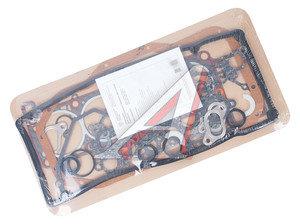 Прокладка двигателя ЗМЗ-405, 409 комплект полный ЗМЗ 405.3906022, 4050-03-9060220-00,