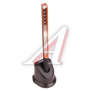 Лампа переносная светодиодная аккумуляторная 17LED док-станция 100-250V OSRAM LEDIL102, O-LEDIL102,