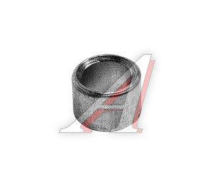 Втулка ВАЗ-2101 радиатора распорная 2101-1302065, 21010130206500