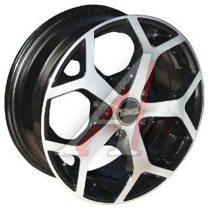 Диск колесный литой FORD Focus 2 R15 BD TECH Line 511 5x108 ЕТ52,5 D-63,4