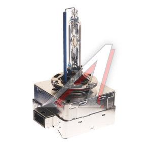 Лампа 42V D3S 35W PK32d-5 +120% 5000K Xenon White Vision gen2 PHILIPS 42403WHV2, P-42403WHV2