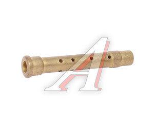 Трубка карбюратора ОЗОН эмульсионная 2101-1107343, 21010-1107343-00