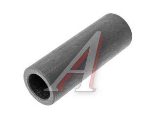Втулка ГАЗ-2217,3302 подушки стабилизатора заднего (ОАО ГАЗ) 3302-2916080