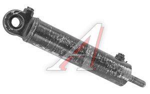 Гидроцилиндр КРАЗ-6510 без наконечника АВТОКРАЗ 6510-3405010