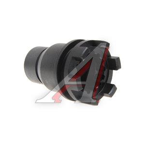 Муфта МТЗ-80,82 переключения ВОМ без кольца (А) 50-4202046-Б