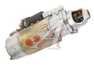 Стартер МАЗ дв.ЯМЗ-236,238 (ремонт) 2501.3708-01*, 2501.3708-01