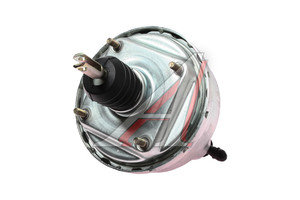 Усилитель вакуумный ВАЗ-2101-2107 ПЕКАР 2103-3510010