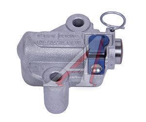 Натяжитель цепи ГРМ PEUGEOT Boxer (06-/12-) ЕВРО-5 гидравлический OE 9675777680